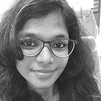 Suganya Srinivasan